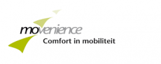 Movenience